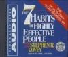 7 gode vaner CD