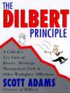 dilbert princippet