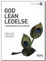 God lean Ledelse